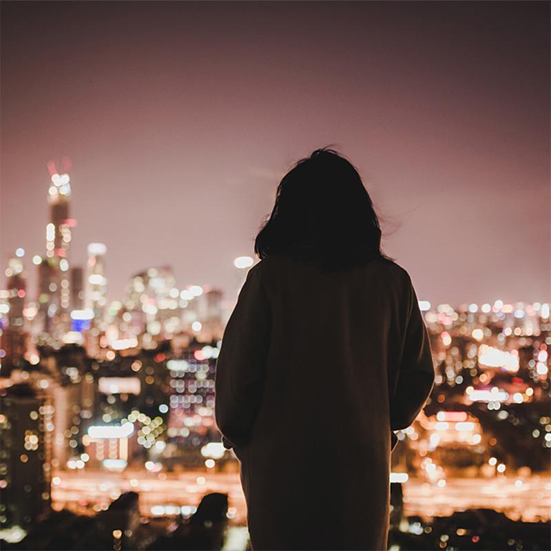 你的思维方式会决定你的一生